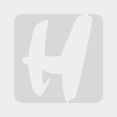 Hong Cho Vital Plus - Blueberry, 900ml