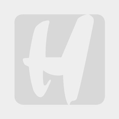 Pororo Handle Dining Tray [Yellow]